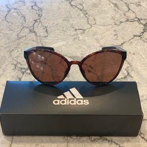 Adidas Running Sunglasses